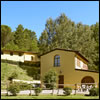 Paradiso Della Natura, San Miniato, Italy, what is a backpackers hostel? Ask us and book now in San Miniato